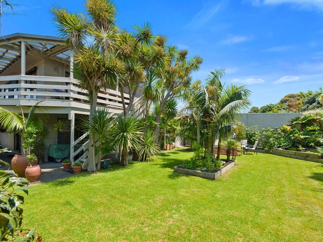38 Thomson Street, Apollo Bay, Vic 3233
