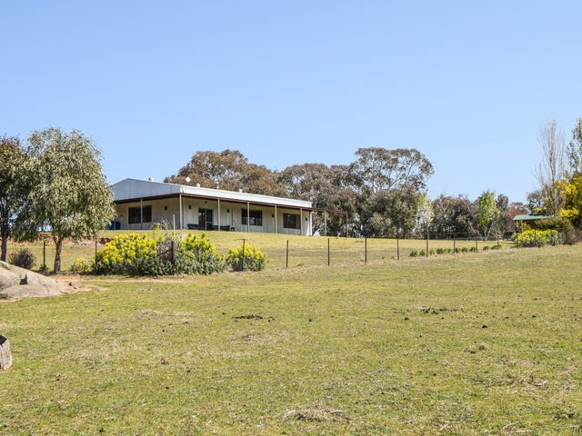 23 Warks Road, Young, NSW 2594