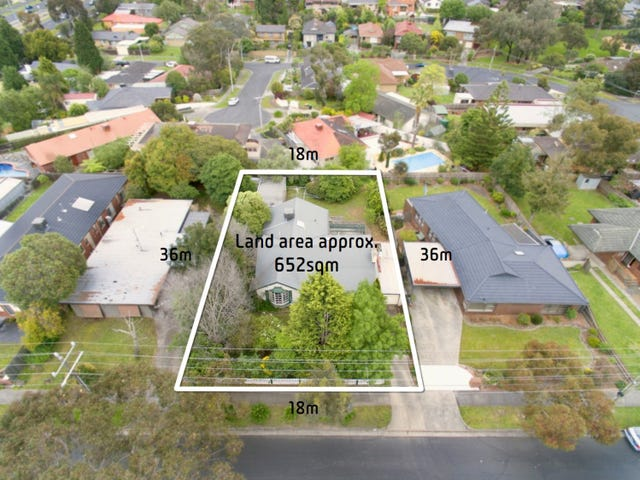 8 Stanley Road, Vermont South, Vic 3133