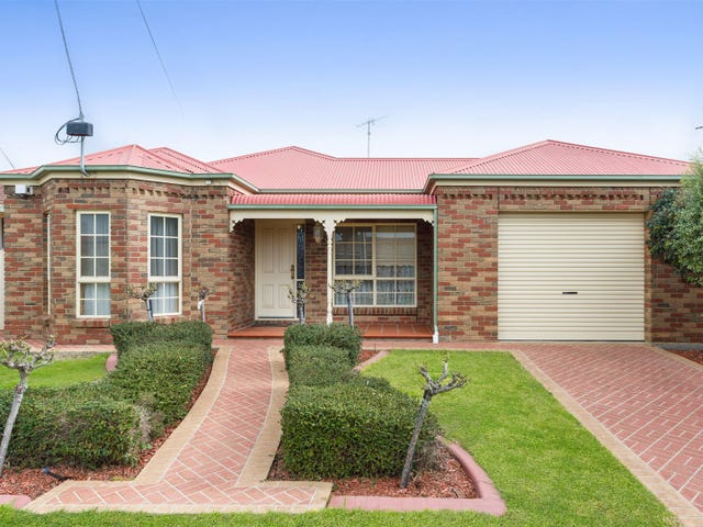 27 Ozone Crescent, Bell Park, Vic 3215