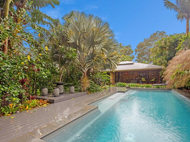 50 Pelican Parade, Jacobs Well, Qld 4208