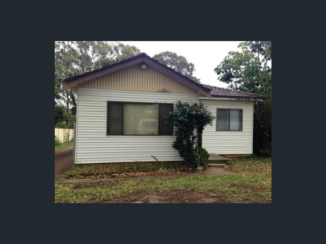 9 Baldwin Street, Padstow, NSW 2211