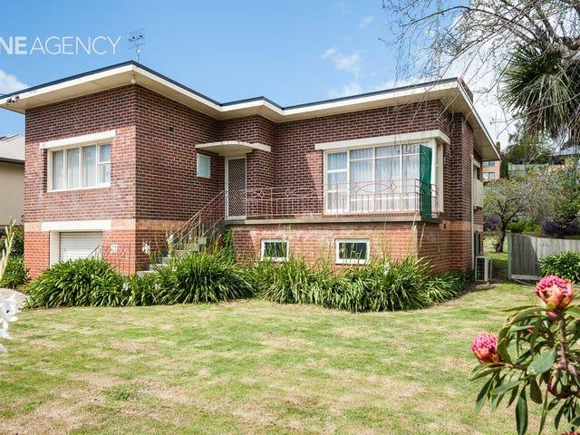 59 West Park Grove, Park Grove, Tas 7320