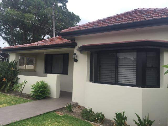 1 Harris Road, Five Dock, NSW 2046