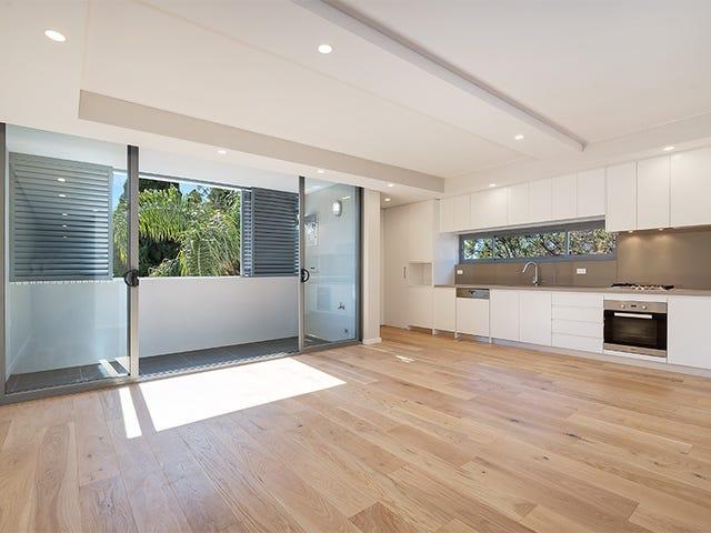 206/291 Miller Street, Cammeray, NSW 2062