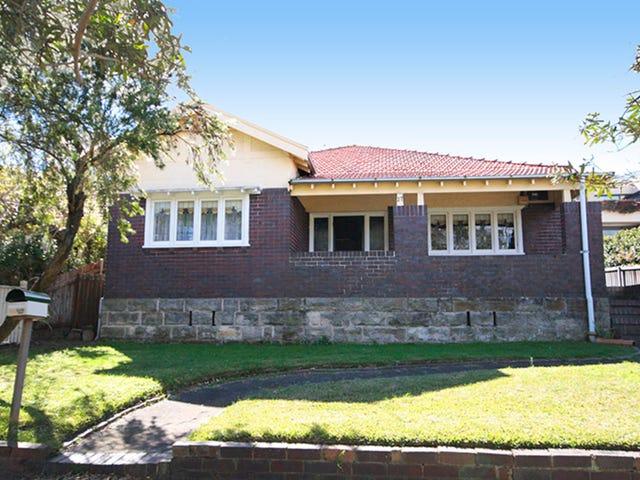 27 Baringa Road, Northbridge, NSW 2063
