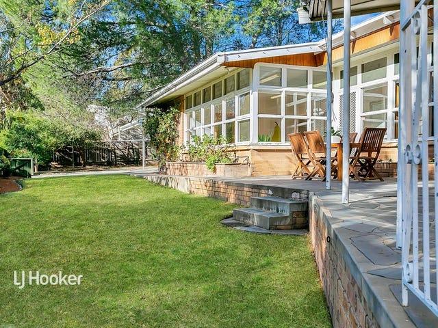 2 Myrtlebank Terrace, Stonyfell, SA 5066