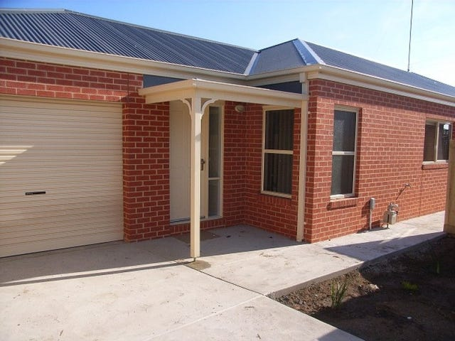 3/207 Torquay Road, Grovedale, Vic 3216