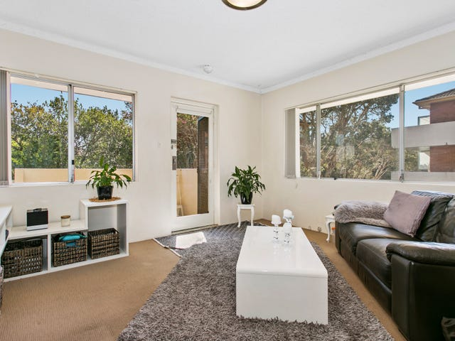 4/25 Oliver Street, Freshwater, NSW 2096