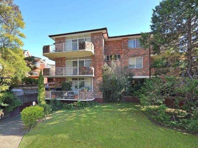 9/1-3 Park Avenue, Waitara, NSW 2077