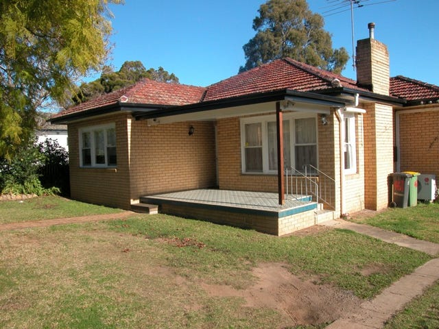 461 George Street, South Windsor, NSW 2756