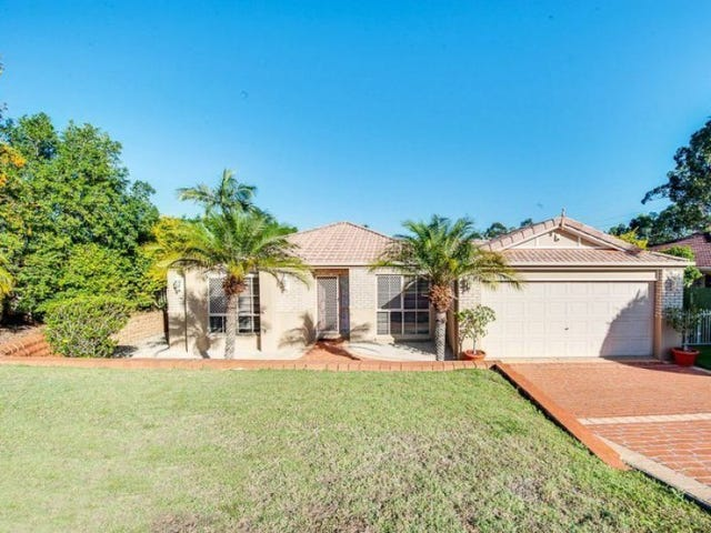 135 Gibbs Avenue, Collingwood Park, Qld 4301