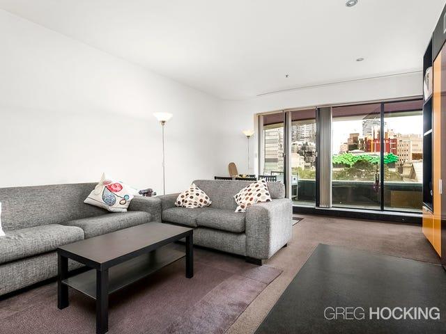 204/300 Swanston Street, Melbourne, Vic 3000