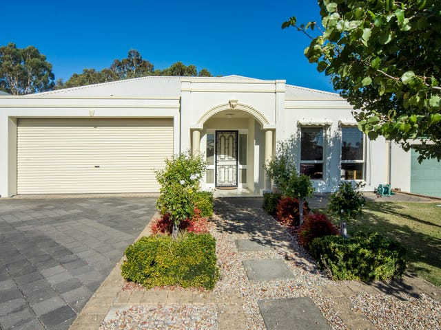 100 Coromandel Drive, McCracken, SA 5211