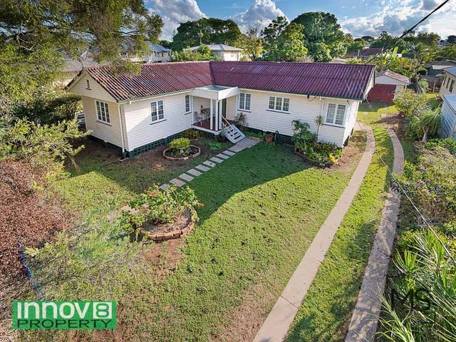 60 Bald Hills Road, Bald Hills, Qld 4036