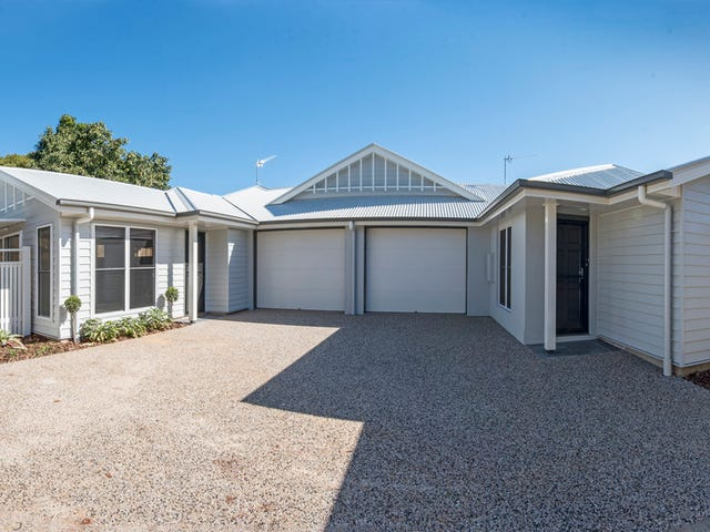 236A Long Street, South Toowoomba, Qld 4350
