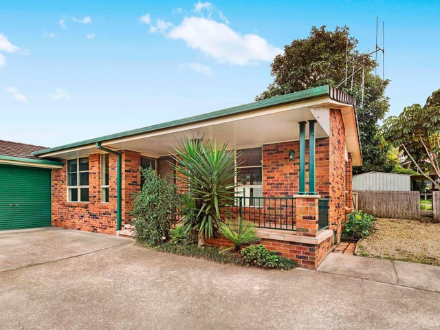 2/27 Peppermint Crescent, Wauchope, NSW 2446