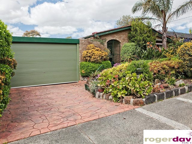 33 Sherwood Crescent, Dandenong North, Vic 3175