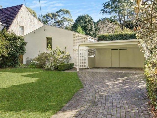 2A Winton Street, Warrawee, NSW 2074