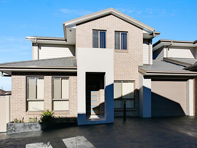Unit 9/604-606 The Horsley Drive, Smithfield, NSW 2164