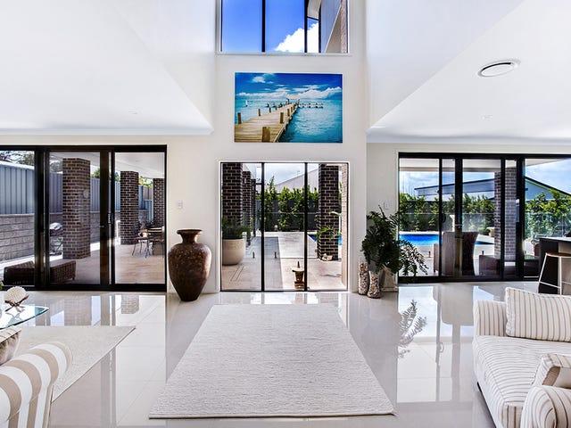 8 Duran Street, Corlette, NSW 2315