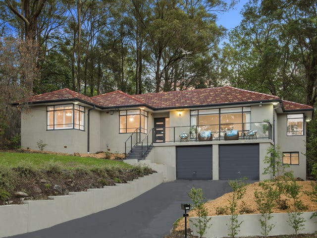 3 The Glen, Beecroft, NSW 2119