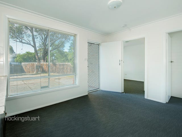 2/40 Genista Street, Frankston South, Vic 3199