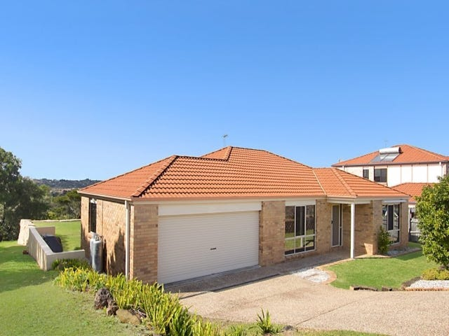 25 Champagne Drive, Tweed Heads South, NSW 2486