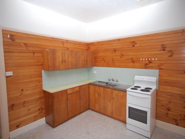 1 8 Scott Street, Upper Burnie, Tas 7320