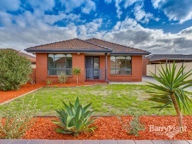 1/47 Carbine Way, Keilor Downs, Vic 3038