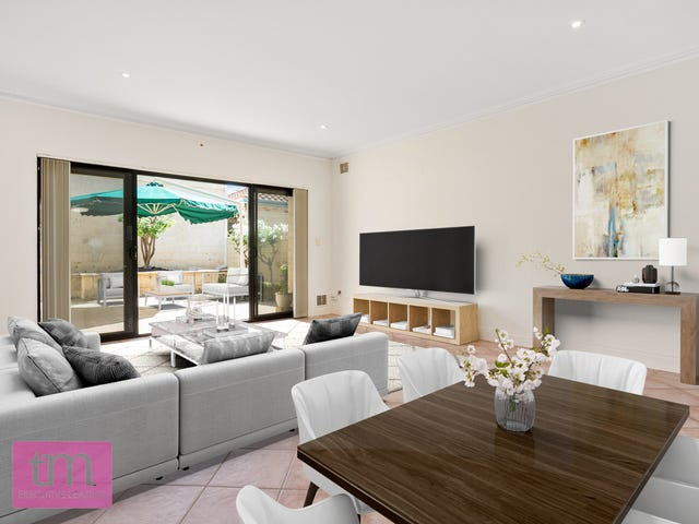 22 Chatsworth Terrace, Claremont, WA 6010
