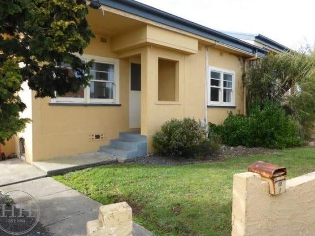 3/18 Home Street, Invermay, Tas 7248