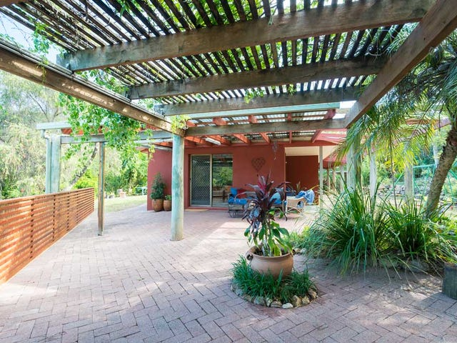 88 Kirra Road, Maroochy River, Qld 4561