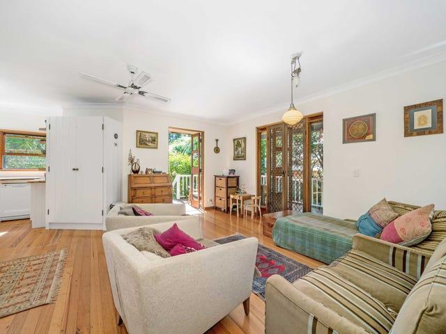 33 Gloria Street, South Golden Beach, NSW 2483