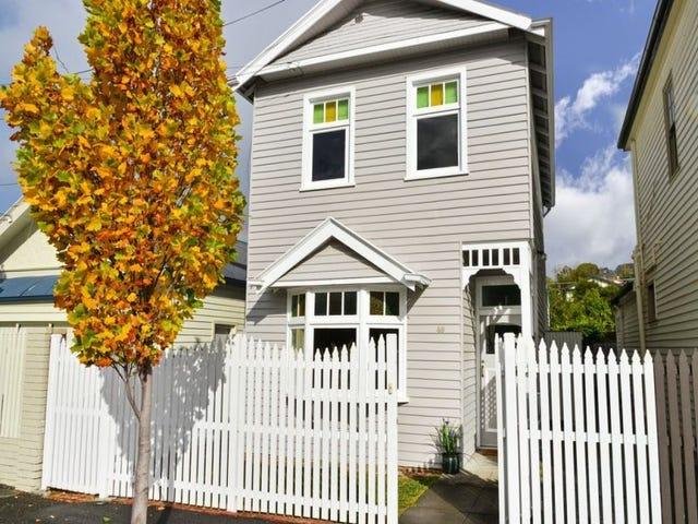 49 Duke Street, Sandy Bay, Tas 7005