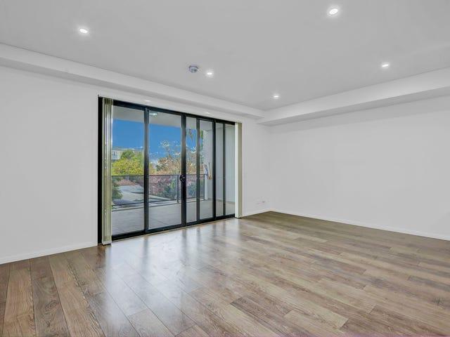 307/7-11 Derowie Avenue, Homebush, NSW 2140