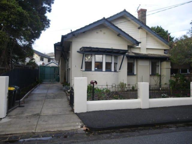 8 Foster Street, St Kilda, Vic 3182