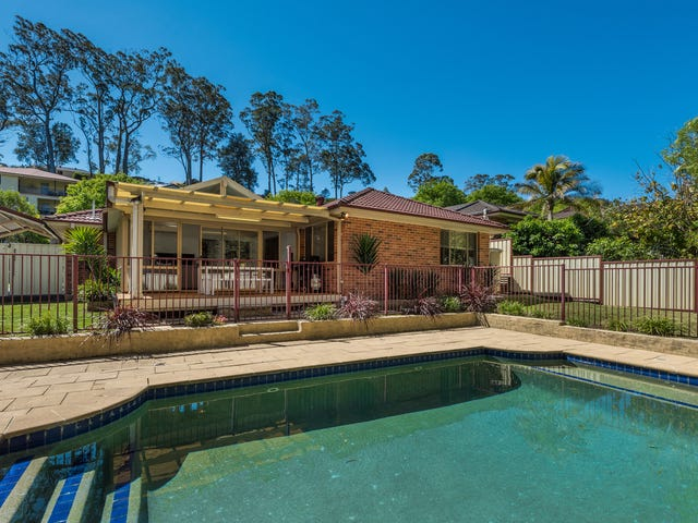 97 Woodview Avenue, Lisarow, NSW 2250