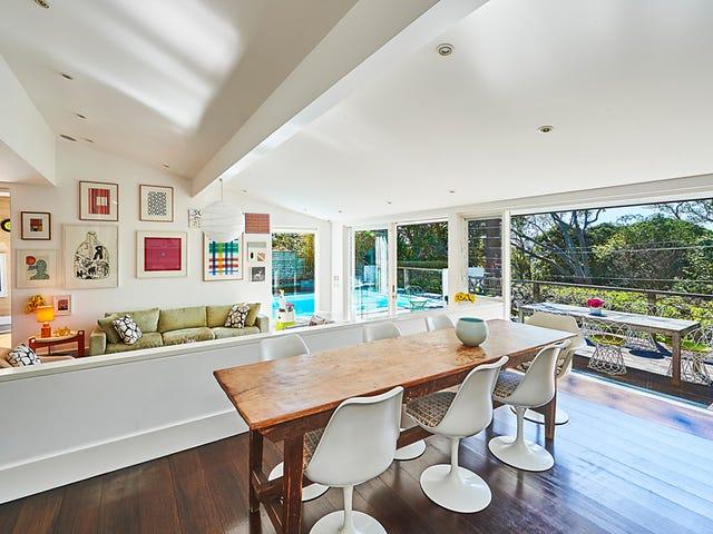 21A Olola Avenue, Vaucluse, NSW 2030