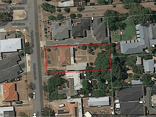 21 Pemberton St, Oaklands Park, SA 5046