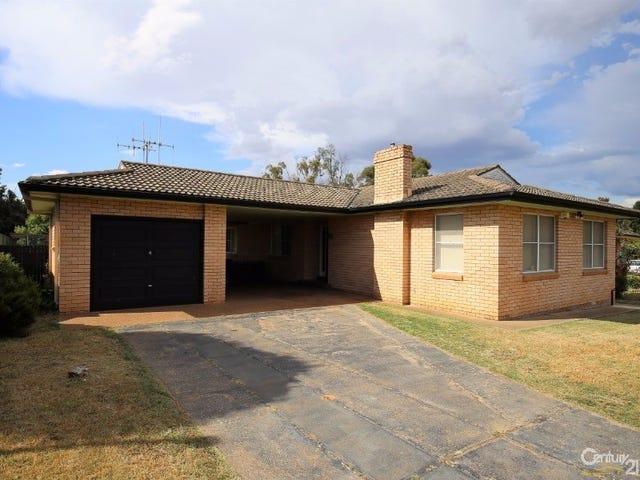 4 Miriyan Drive, Kelso, NSW 2795
