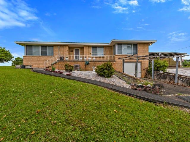 Lot 4/81 Shephards Lane, Coffs Harbour, NSW 2450