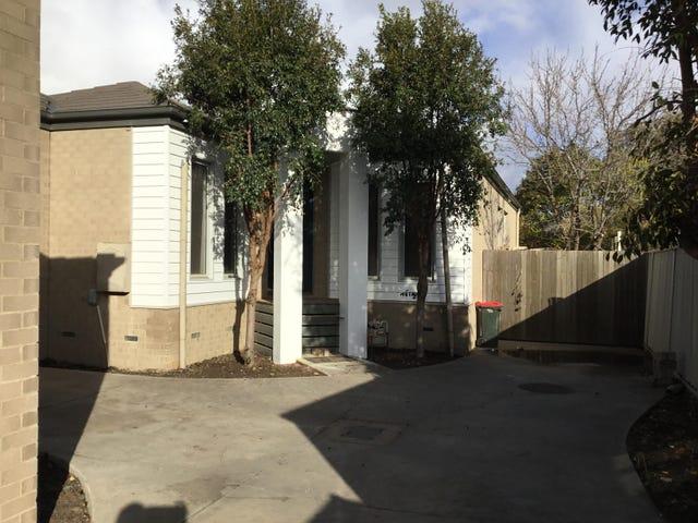 105b  Goulburn Rd, Echuca, Vic 3564