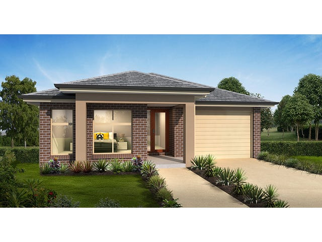 Lot 770 Evergreen Drive, Oran Park, NSW 2570