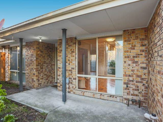 3/20 French Street, Noble Park, Vic 3174