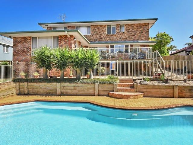 51 Emerald Drive, Port Macquarie, NSW 2444