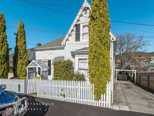 79 Princes Street, Sandy Bay, Tas 7005