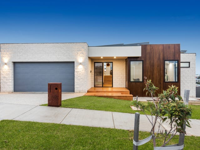 12 Woolbrae Place, Highton, Vic 3216