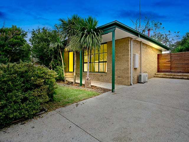 70 Dalpura Circuit, Frankston, Vic 3199