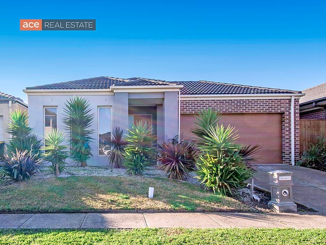 13 Waves Drive, Point Cook, Vic 3030